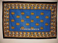 Kangas: East African Sarongs - Ukumbini.com from ukumbini.com
