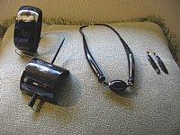 Horn Sets
