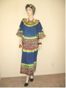 Ukumbini.com|Women's Clothes